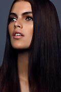 Kamila Hansen, IMG Models
