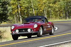 113-1958 Ferrari 250 GT LWB