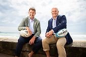 201113 Crossover Super Rugby Announcement