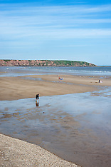 2013-05-27_Filey North Yorkshire