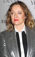 Alice Temperley, Harper's Bazaar Women of the Year Awards, Claridge's, London UK, 03 November 2015, Photo by Richard Goldschmidt