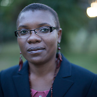 Ana Maria Velique, is one of 200,000 Dominicans of Haitian descent who have been made stateless by recent legislation in the Dominican Republic. <br /> <br /> Haitian immigrants in the Dominican Republic and their children who have been born in the Dominican Republic are currently dealing with legislation that has removed their rights and legal status and threatens to 'repatriate' them to Haiti, whether or not they were born in the Dominican Republic.
