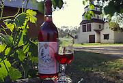 Tahblik Winery, Victoria, Australia<br />
