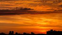 http://Duncan.co/sunset-after-storm/
