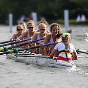 Race 67 - Remenham - Hollandia Roeiclub, NED vs TSS & Imperial