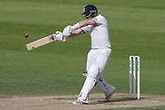 Durham County Cricket Club v Warwickshire County Cricket Club 260816