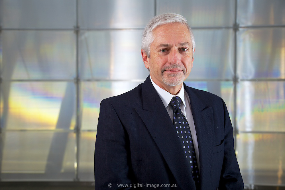 Dr. Greg Storr<br /> Chair of the Board, Synchrotron Light Source Australia (SLSA)<br /> Acting CEO, ANSTO
