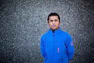 People: Majoran Vivekananthan