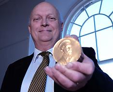 David Livingstone Medal Sale, Edinburgh,  24 May 2019