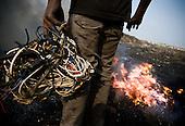 Ghana e-waste