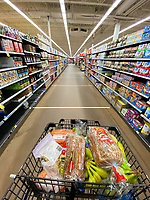 https://Duncan.co/covid-19-grocery-shopping/
