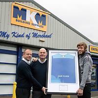 MKM St J Sponsors