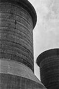 Horden Pit, England, 1935
