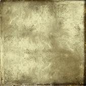 Golden Textures & Backgrounds
