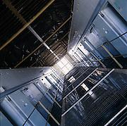 Maitland Gaol, Maitland, NSW, Australia