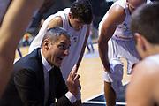 DESCRIZIONE : Caserta Lega A 2015-16 Pasta Reggia Caserta EA7 Emporio Armani Milano<br /> GIOCATORE : Sandro Dell'Agnello<br /> CATEGORIA : allenatore coach time out ritratto<br /> SQUADRA : Pasta Reggia Caserta<br /> EVENTO : Campionato Lega A 2015-2016<br /> GARA : Pasta Reggia Caserta EA7 Emporio Armani Milano<br /> DATA : 25/10/2015<br /> SPORT : Pallacanestro <br /> AUTORE : Agenzia Ciamillo-Castoria/G.Masi<br /> Galleria : Lega Basket A 2015-2016<br /> Fotonotizia : Caserta Lega A 2015-16 Pasta Reggia Caserta EA7 Emporio Armani Milano