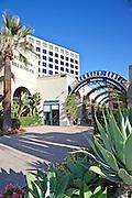 University Center at UC Irvine