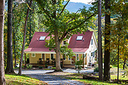 Residential & Vacation Rentals