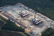 Fracking Louisiana- Haynsville Shale