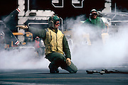 misc. aircraft carrier activity military carriers