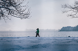 THEMENBILD -, aufgenommen am 03. Dezember 2020, Zell am See, Österreich // on 2020/12/03, Zell am See, Austria. EXPA Pictures © 2020, PhotoCredit: EXPA/ Stefanie Oberhauser