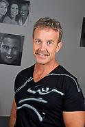 Dr. Daniel Keliher