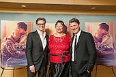 Handout:FOCUS FEATURES Presents the Virginia Film Festival premiere of Loving