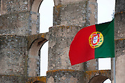 Celebration of the Day of Portugal in Elvas