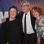 The Velvet Underground - UK Film Premieres 2021