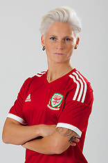 140305 Wales Women Portraits