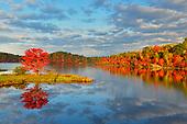 Canadian Landscape