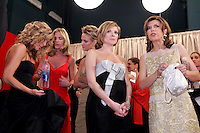 28 April 2006: Cady McClain in the exclusive behind the scenes photos of celebrity television stars in the STAR greenroom at the 33rd Annual Daytime Emmy Awards at the Kodak Theatre at Hollywood and Highland, CA. Contact photographer for usage availability.