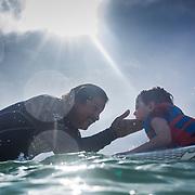 Surfers Healing 2017