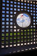 25 Nostrand parkway, Shelter Island, NY