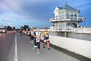 14th Turtle Fun Run Half Marathon 2018