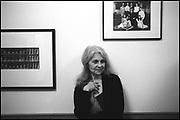 Lynn Cohen, actress