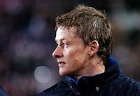 Photo: Richard Lane.<br /> Birmingham City v Manchester United. The Barclays Premiership. 28/12/2005.