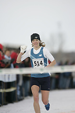 2007 Can XC champs SW