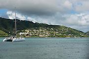 Club Med les Boucaniers, Pointe Marin, Sainte Anne, Martinique