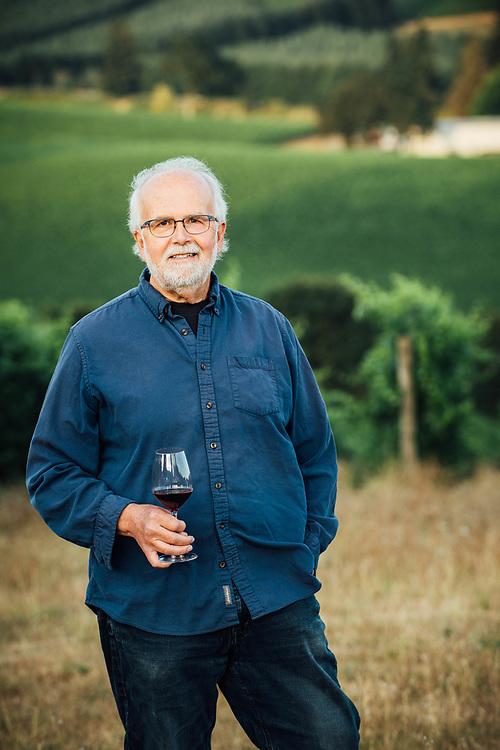 Sass Winery
