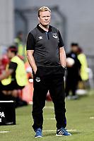 Reggio Emilia 14-09-2017 Europa League Group E Atalanta - Everton  foto Image Sport/Insidefoto <br /> nella foto: Ronald Koeman