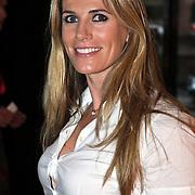 NLD/Naarden/20080401 - Het Arsenaal van jan des Bouvrie bestaat 15 jaar, Danielle Overgaag