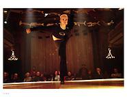best belgian dancesolo