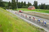 2010 Tour of California