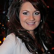 NLD/Hilversum/20110130 - Nationaal Songfestival 2011, Sieneke Peeters