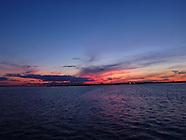 Summer Cruise 2011 : Manasquan to Nantucket
