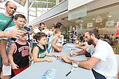20150724 Sessione Autografi MuSe Trento
