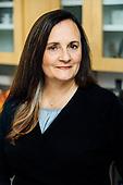 Sarah Masoni