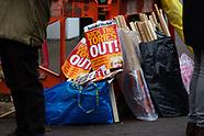 2019-11-24 Labour Party Rally, Carmarthen