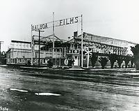 1919 Balboa Studios in Long Beach, CA